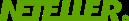 شعار نيتيلير