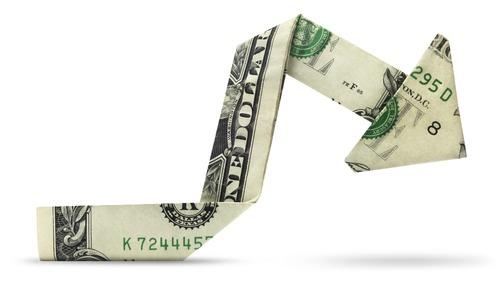 اخبار العملات اليوم