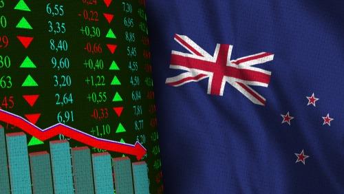 انخفاض الدولار الأسترالي بعد بيانات التوظيف