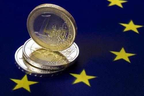 استمر اليورو في ضعفه مع ترقب الأسواق لقرار البنك المركزي الأوروبي