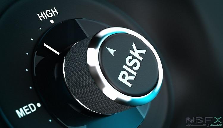 مخاطر التداول