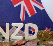 ارتداد صعودي في الدولار النيوزلندي بعد قرار البنك المركزي