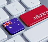 ارتفاع حاد في البطالة الاسترالية يغير من توقعات السياسة النقدية الاسترالية