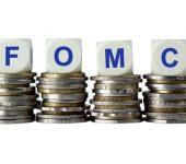 استقرار الاسواق المالية مع عودة التركيز إلى محضر الاجتماع الفيدرالي