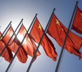 استمرار كره المخاطرة مع عودة الصين من العطلة