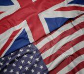 تركيز الاسواق اليوم على بيانات البطالة الأمريكية و قرار البنك البريطاني