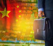 البيانات الاقتصادية الصينية تفشل في رفع معدلات الثقة