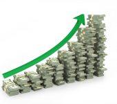 ارتفاع الدولار الأمريكي مع ارتفاع معدلات كره المخاطر