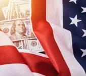 تعافي الدولار الامريكي في الأسواق المالية المتماسكة التداول