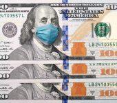 لا خروج من نطاق تداول الدولار حتى الآن على الرغم من التفاؤل بشأن اللقاحات