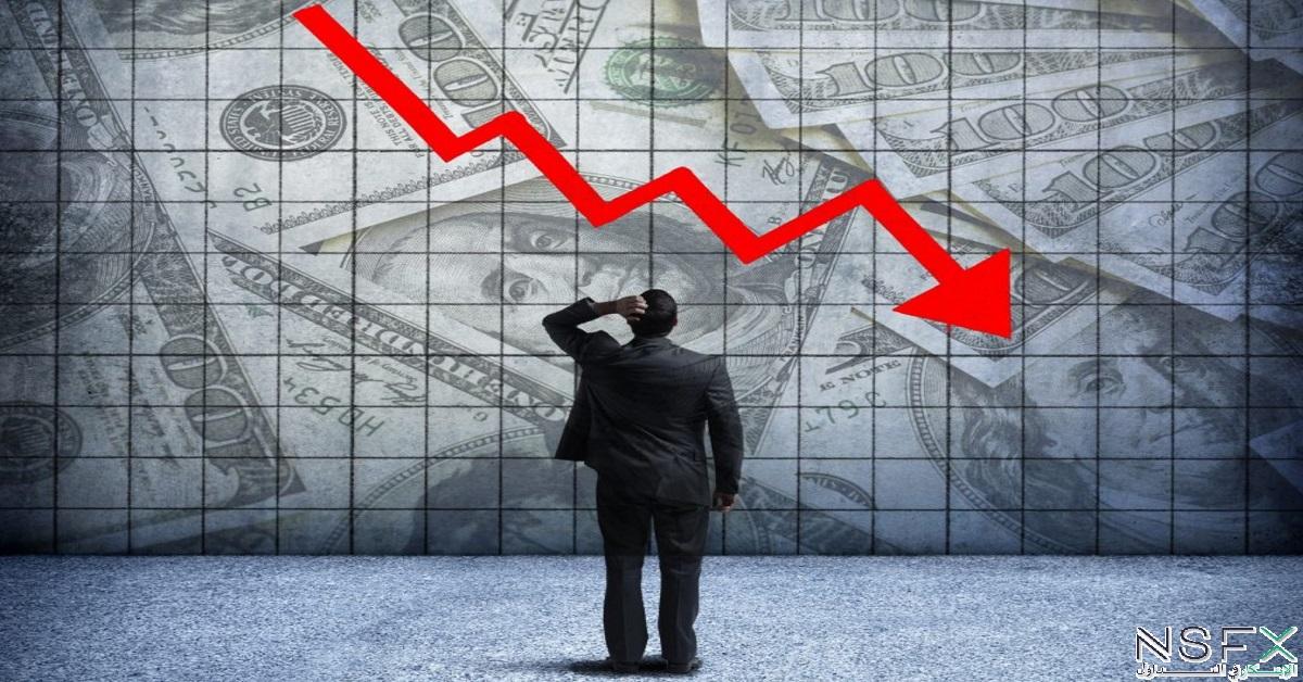 أفضل ملاذ امن في الازمات الاقتصادية