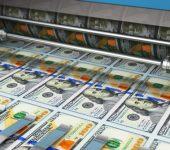 تم استئناف عمليات البيع على الدولار الأمريكي بعد تجاوز اجتماع اللجنة الفيدرالية