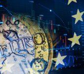 تضارب اليورو مع ترقب اجتماع البنك الأوروبي