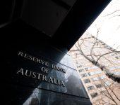 تمسك بنك الاحتياطي الأسترالي بخطة التقليص التدريجي وارتفاع الاسترالي