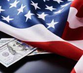 ارتداد الدولار الأمريكي مع غياب عمليات الشراء المستمرة