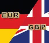 التركيز في الأسواق المالية على البيانيات البريطانية والألمانية