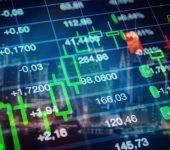تماسك الأسعار في الأسواق المالية مع ترقب بيانات أمريكية حاسمة
