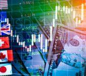 أهم البيانات المرتقبة في سوق العملات هذا الأسبوع